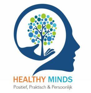 Psychologiepraktijk Healthy Minds Utrecht