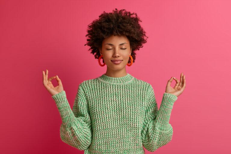 Mindfulness psycholoog Utrecht